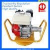 Robin Engine EY20 P-2 Petrol Concrete Vibrator