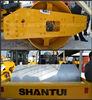 SR10 Shantui Full Hydraulic Vibratory Road Roller SR10 Road Roller
