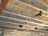 ceiling joist