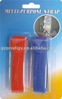 velcro strap,hook and loop fasteners,colored velcro cable tie