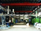 HUAWANG MACHINERY CO., LTD