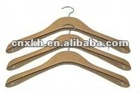 plant fiber hanger,hanger,bio