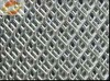 Expanded Metal Mesh For Filter