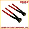 "Tower pincer/cutting plier/8"", 9"", 10"""