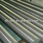 stainless steel bars 316