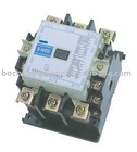 S-N95 AC Contactor