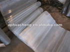 insect window screen(Factory)
