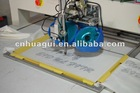 Automatic Rhinestone Hot Fix Machine HUAGUI