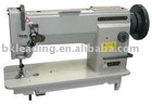 sewing machines industrial