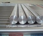 High speed tool steel(M2,M35,T1,D2,D3,A2,F1)