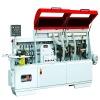 Woodworking Automatic Edge Bander Machine