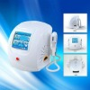 Portable IPL Hair Removal & RF Beauty Machine For Salon