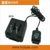 AC5 Universal dual usb wall charger
