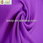 40MM silk satin PFD silk fabric for dress