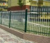 Household fence(ISO9001--2000)