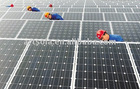 High quality SOLAR SYSTEM with competitive price 10MW