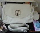 Newest designer handbags 2012 wholesale