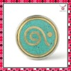 2012 fashion jewelry,New Designer Novelty Personalized Button
