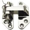 marine hardware hinge