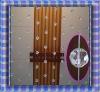 glass bead curtains