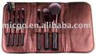 New-style Professional Cosmetic Brush Set MBS-034