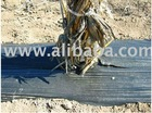 Weed Control / weed barrier