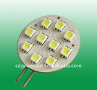 smd5050 g4 ledcabine light