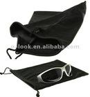 Sunglass Goggle, Reading glasses, Eyeglasses Microfiber Soft Pouch