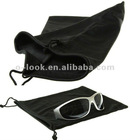 Sunglass Goggle, Reading glasses, Eyeglasses Microfiber Soft Pouch