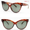 Cat sunglasses JH027-2
