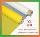 low elongation 140T screen printing mesh