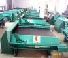 FB-WFL/M Belt Weigh Feeder