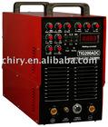 IGBT Inverter AC/DC Pulse TIG/MMA Welding Machine(ADC-200)(welder)