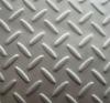 304 Antiskid Steel plate