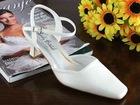 Wedding Accessories Wedding Shoes Landybridal--asld0001