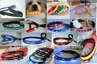new design apple LED pet collar