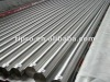 ASTM B348,AMS4928,Titanium Bar