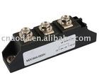 SCR Module MDC 90A /scr module/scr thyristor module