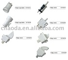Fridge Switch & Fridge Lampholder Base/fridge switch/oven switch/gas oven switch/oven timer switch