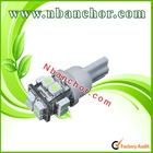 Auto Led Lamp,T10 12Leds 3528SMD