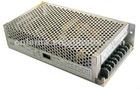 LS-100-24 100W 24VDC AC-DC converter