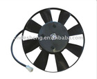 manufacture auto cooling fan,heating motor,wiper motor and so on