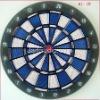 Electronic dartboards;magnetic dartboard wj-10