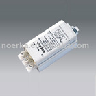 Electronic Ignitor(for HID lamps MH/HPS 70W-1000W)