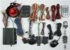 GPS tracker,Car Alarm System DJ-GS109