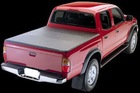 Dodge ram FRP pickup bed cover and body parts
