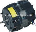 pulverizer motor
