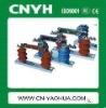 High-voltage isolator switch 12KV