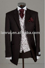 2012 new style best-seller party man suit