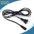 American Types AC Power Cord for Canon Printer Pixma (IMC-XIDY-0721)